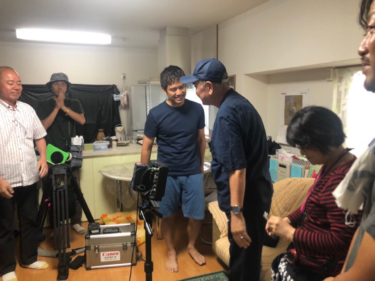 みなみの目 No.21(2019.10.11)
